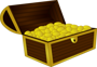 treasure-chest-312239_960_720